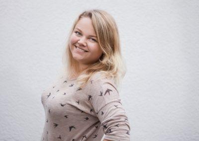 Carolin Aschemeier
