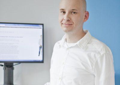 Christoph Liersch